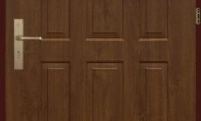 drzwi - wejsciowe wewn i zewn