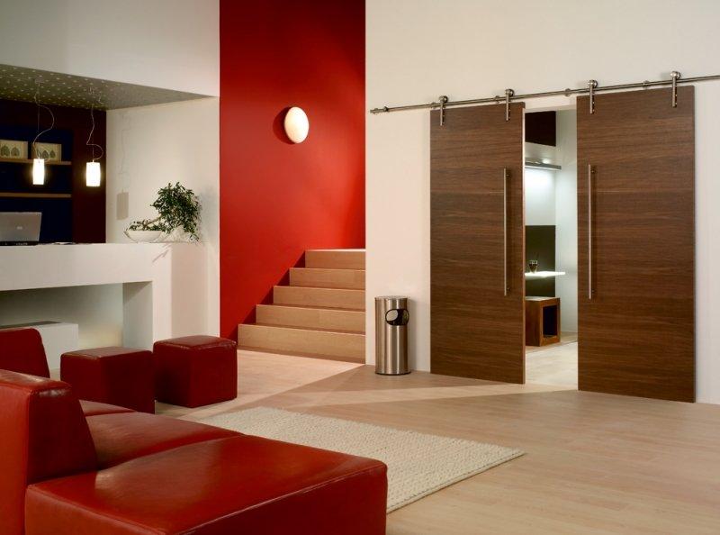 drzwi wewn trzne do twojego domu oferta firmy pro haus szczecin. Black Bedroom Furniture Sets. Home Design Ideas