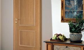 drzwi - wewnetrzne