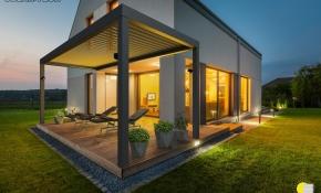 wizualizacja-dom-z-zadaszonym-gankiem