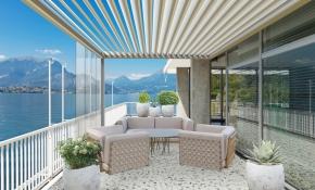 zadaszenie-pergole-na-balkonie-tarasie