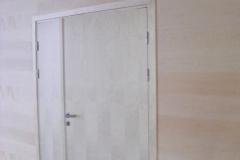 drzwi okladziny
