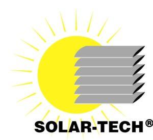 logo-solar-tech
